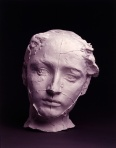 Camille Claudel Casted Sculpture