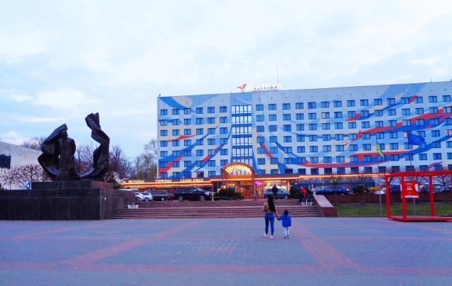 IvanoFrankivsk9